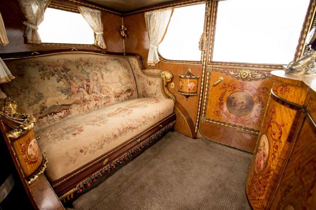 Rolls-Royce Phantom самая дорогая машина роллс ройс отвратительные мужики