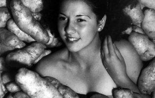 Мисс «Королева сосисок», мисс «Атомная бомба» и еще 20 самых странных королев красоты Америки