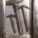 кровавые бендеры семья убийц отвратительные мужики disgusting men