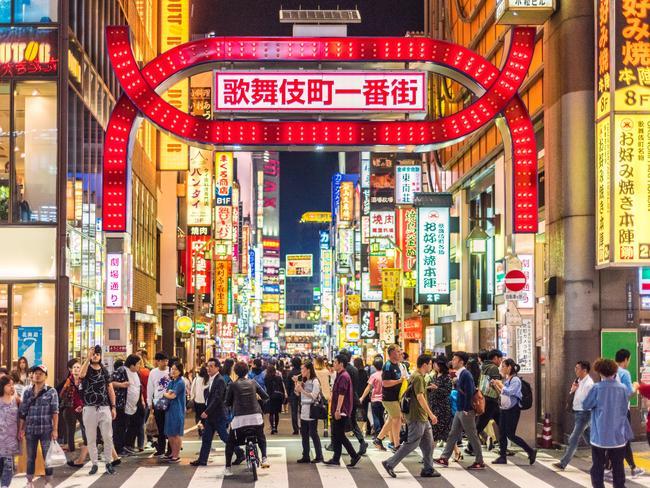японские порнозвезды тематический парк отвратительные мужики