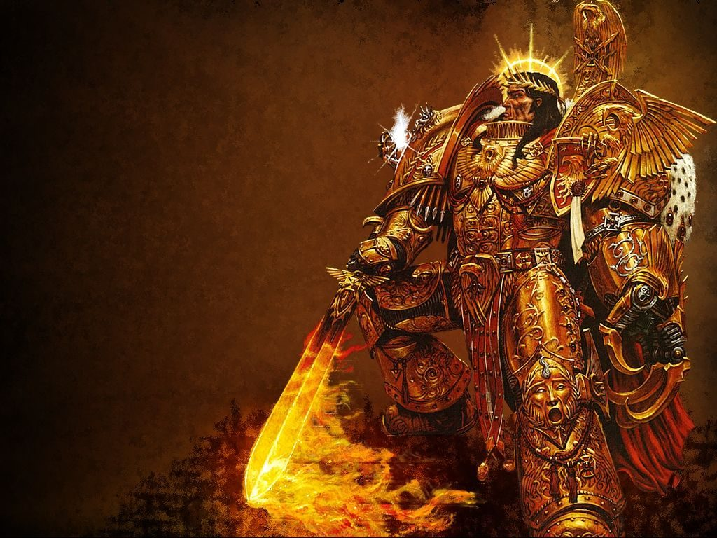 религии в играх культы в играх отвратительные мужики disgusting men
