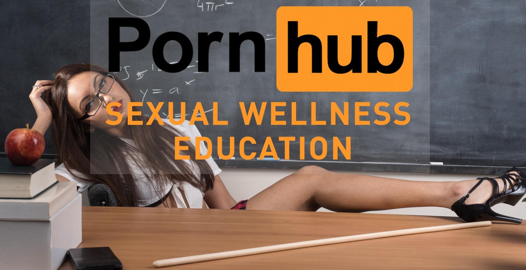 pornhub образовательный отвратительные мужики