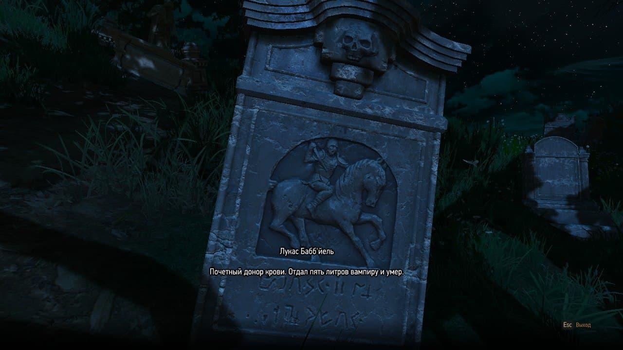 тест эпитафия надгробная надпись отвратительные мужики disgusting men