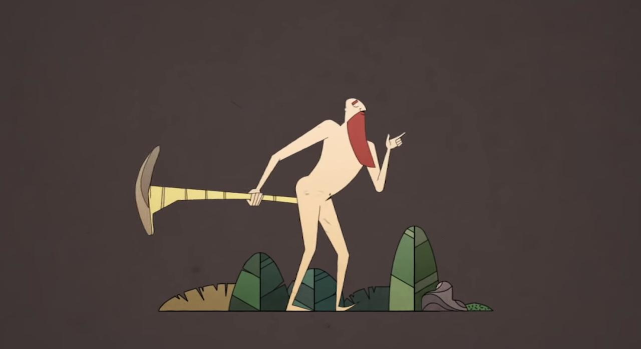 средневековые мемы средневековые миниатюры отвратительные мужики