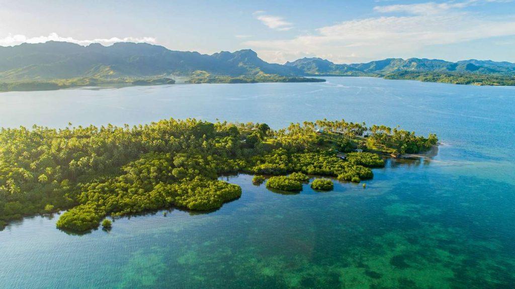 купить остров острова на продажу