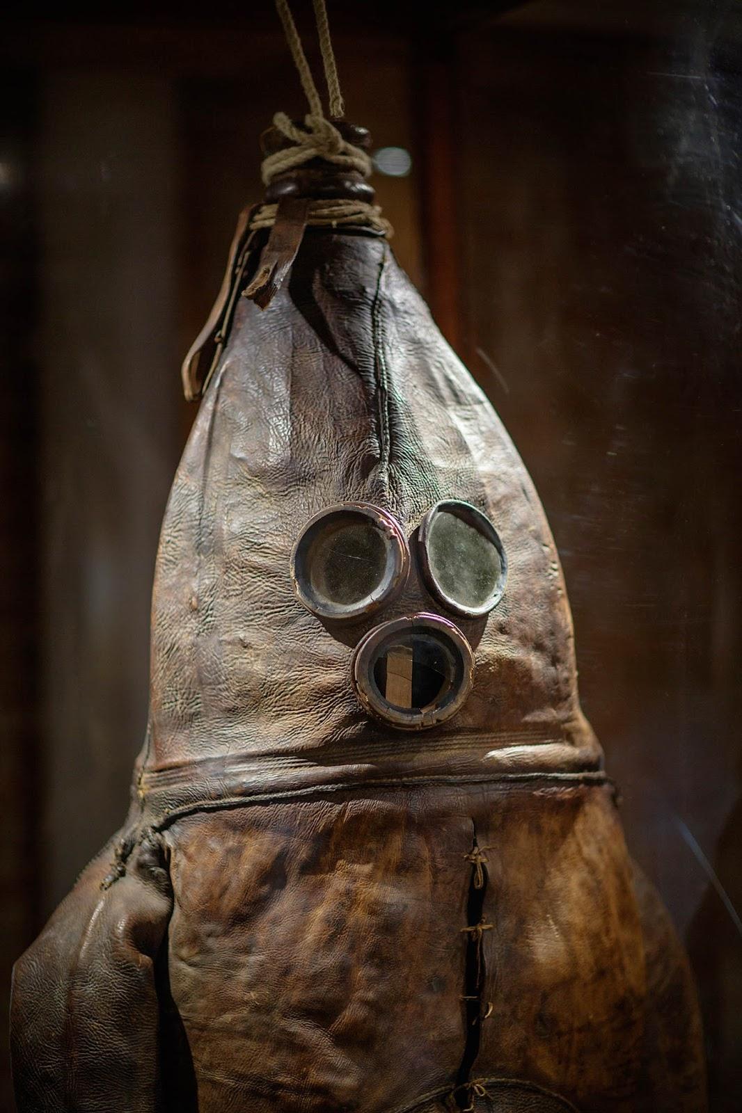 старик из раахе самый старый водолазный костюм старый господин из раахе