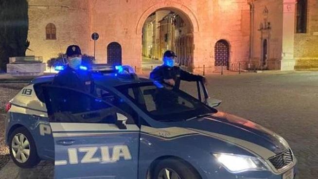 форест гамп итальянец прошел 450 километров отвратительные мужики