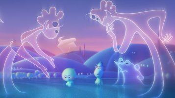 23 мультфильма Pixar — от худшего к лучшему