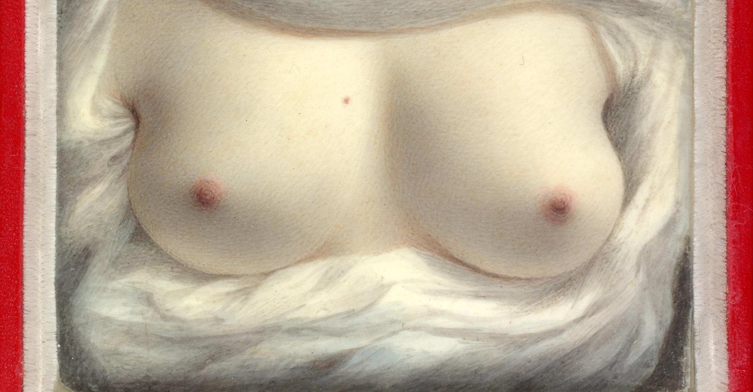 первый нюдес в истории нюдс отвратительные мужики раскрытая красота сара гудридж