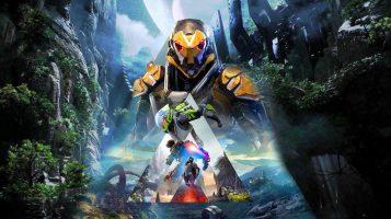Как мучилась Anthem — главный провал десятилетия для Electronic Arts. Хронология