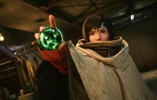 Deathloop, Kena и DLC для ремейка Final Fantasy 7: что показали на свежей презентации Sony