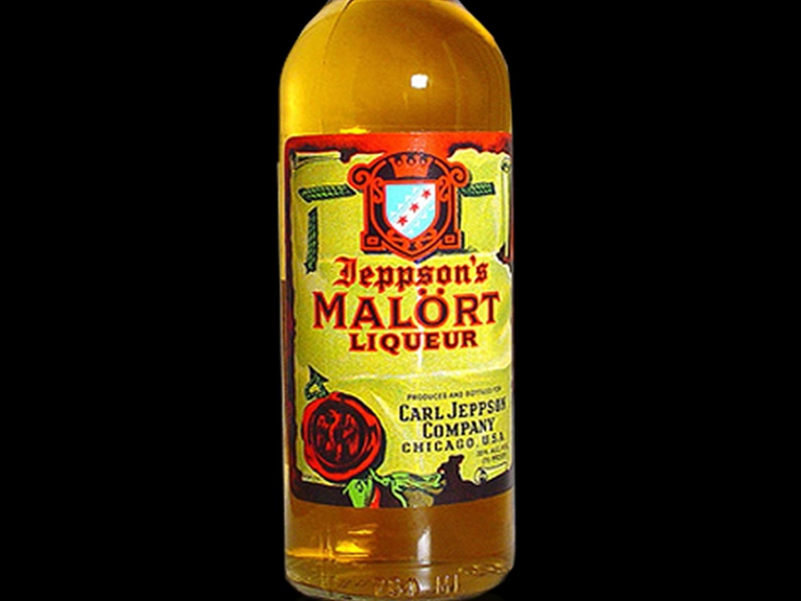 Jeppson's Malört самый худший ликер в мире самый худший алкоголь отвратительные мужики