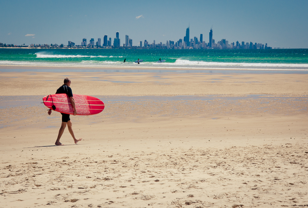 туризм в австралии авиаперелеты австралия