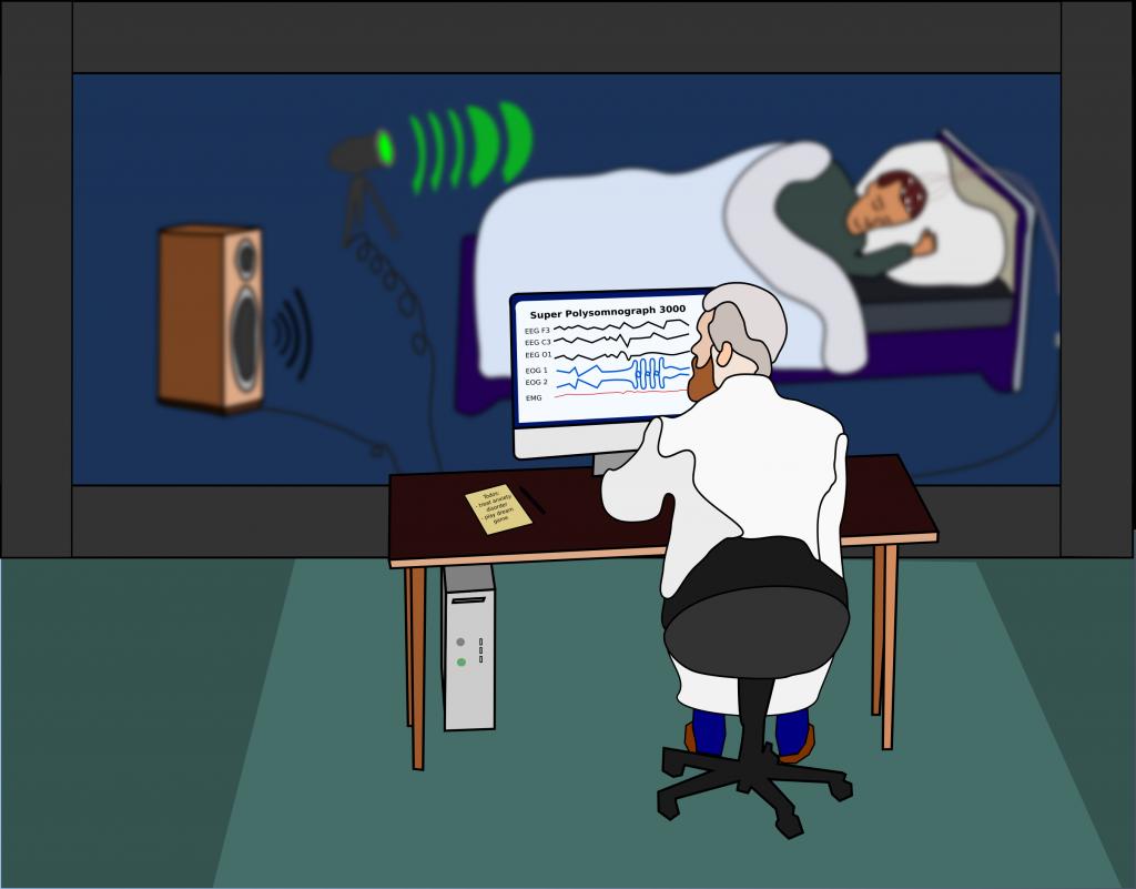 интерактивный сон интерактивные сны осознанные сновидения