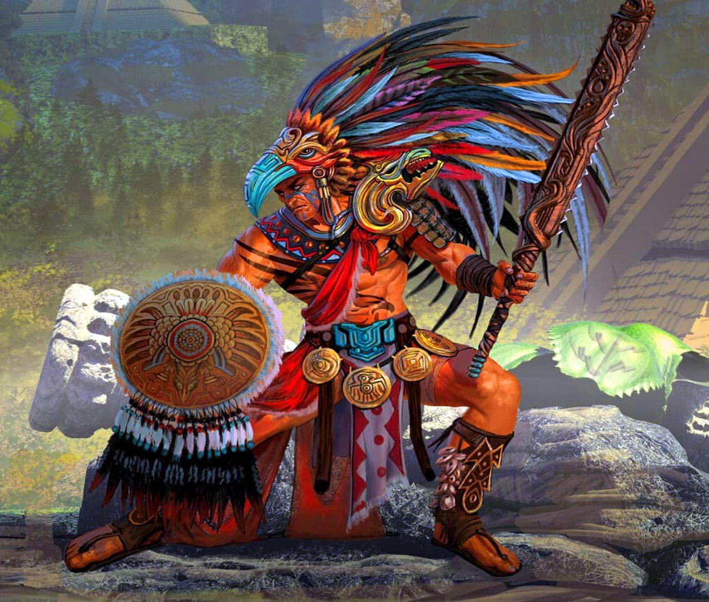 какой ты индеец какой ты мезоамериканец тест отвратительные мужики