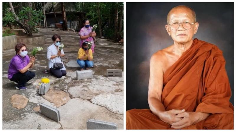 буддийский монах отрубил себе голову самоубийство в буддизме