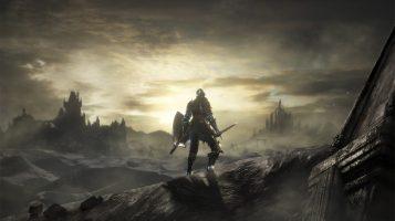 Почему Dark Souls 3 — лучшая часть серии