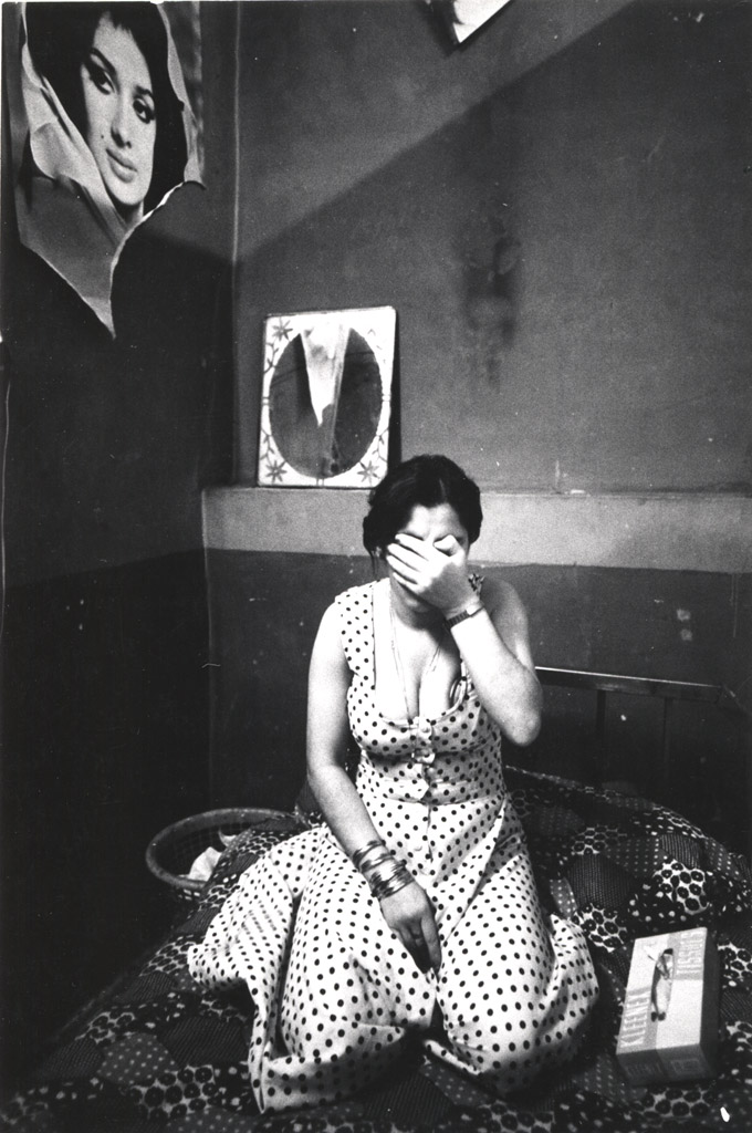 иран фото квартал красных фонарей иранские проститутки иран 70-х