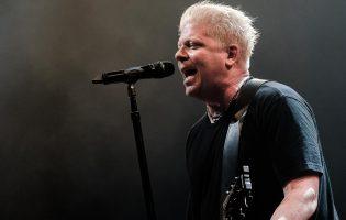 Чему тебя может научить группа The Offspring