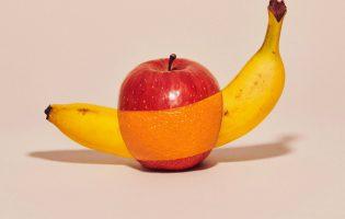 Исследователи назвали 4 способа, с помощью которых женщины увеличивают удовольствие от пенетрации влагалища