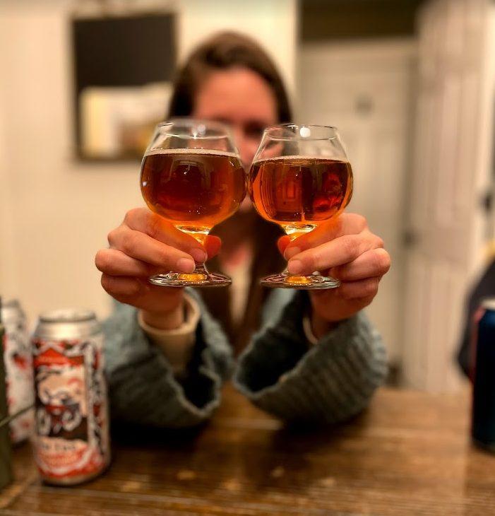 worst beer 6 - Пивоварня из Колорадо сварила «самое невкусное пиво в мире», оно отдает скунсом и лесными пожарами