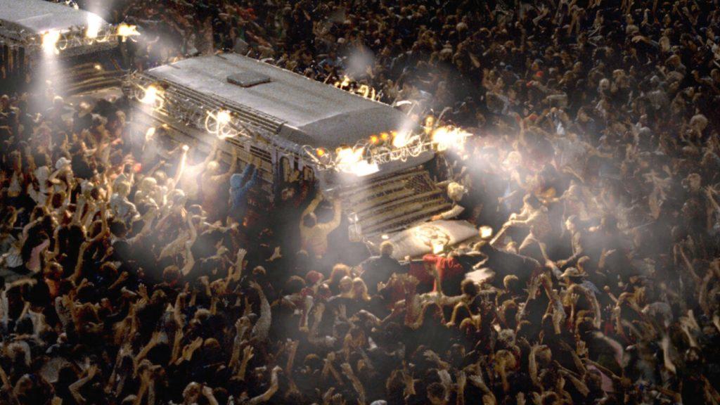 1344x756 1024x576 - От Бойла до Снайдера: 12 важнейших зомби-хорроров XXI века