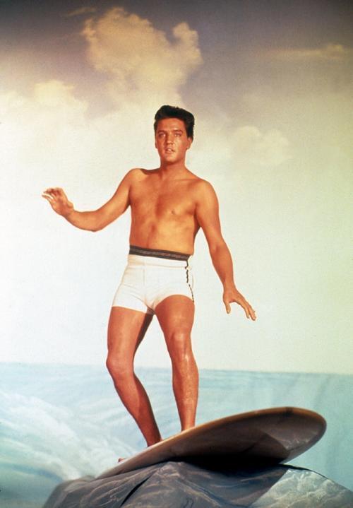 серферы-нацисты нацисты-серфингисты должны умереть
