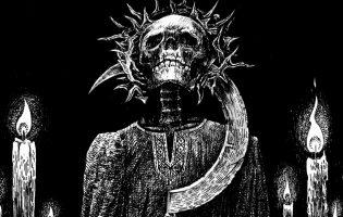 Романс, кантри и блэк-метал: премьера документалки о проекте Vivita & The Sufferings