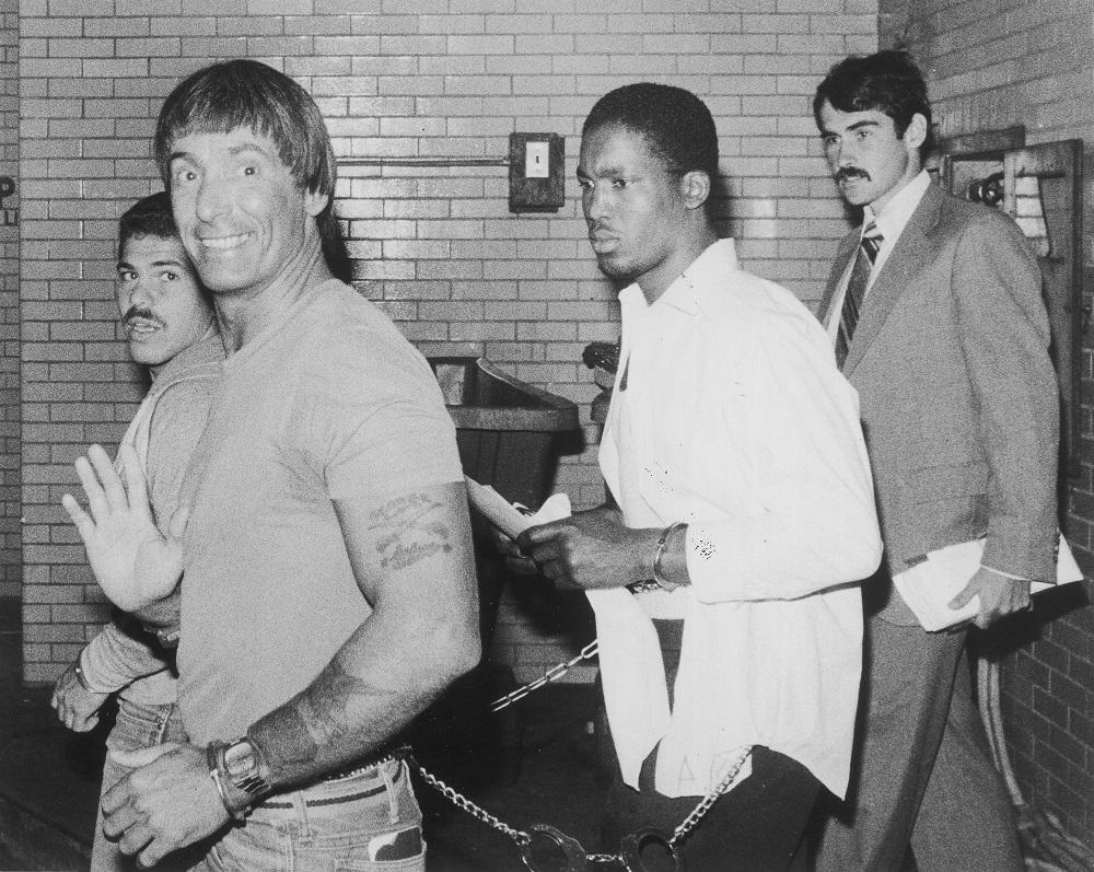 2DOM6TWI4AI6RJ37RK5OUBVQW4 - Загадка пропавших шедевров: как фальшивые копы ограбили музей в Бостоне на 500 миллионов и оставили в дураках ФБР