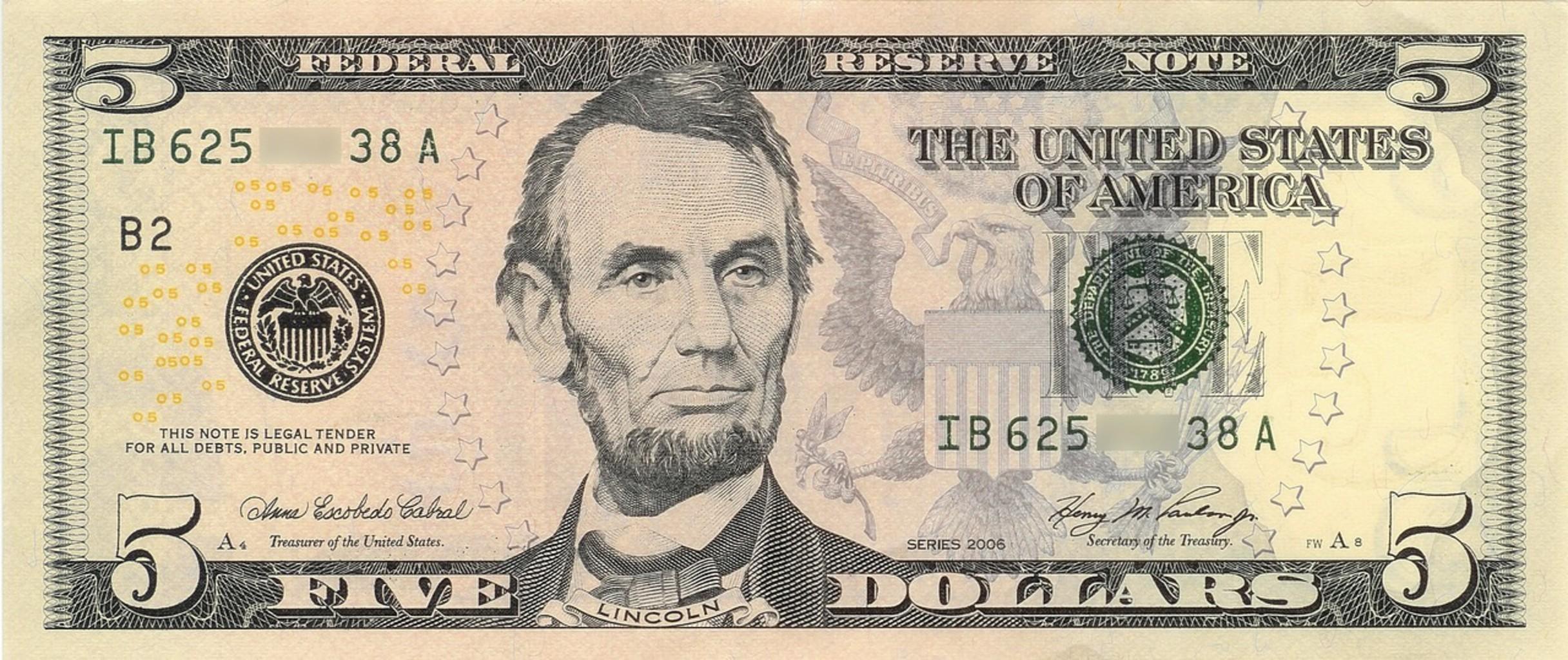 мужчина из флориды съел деньги