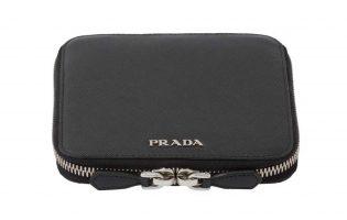 Prada выпустила набор для игры в крестики-нолики — всего за 1290 долларов