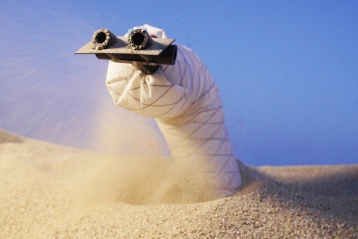 робот-червь шаи-хулуд