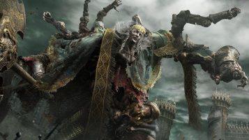 Elden Ring, Elden Ring и Death Stranding: главные анонсы открытия Summer Game Fest 2021