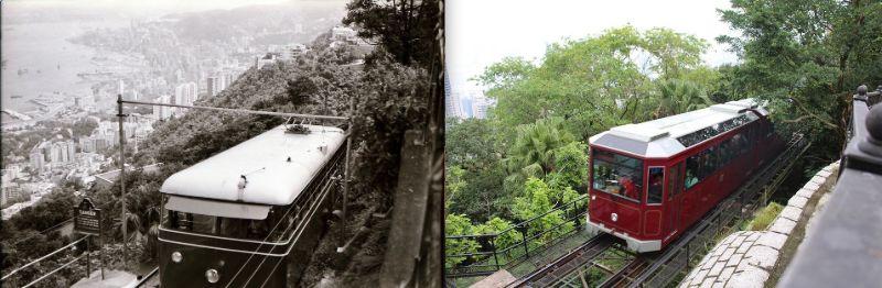гонконг фото старые фотографии гонконга