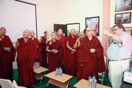 для чего нужны медитации медитация осознанность майндфулнесс Mindfulness