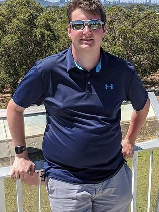 добровольная кастрация кастратор австралия