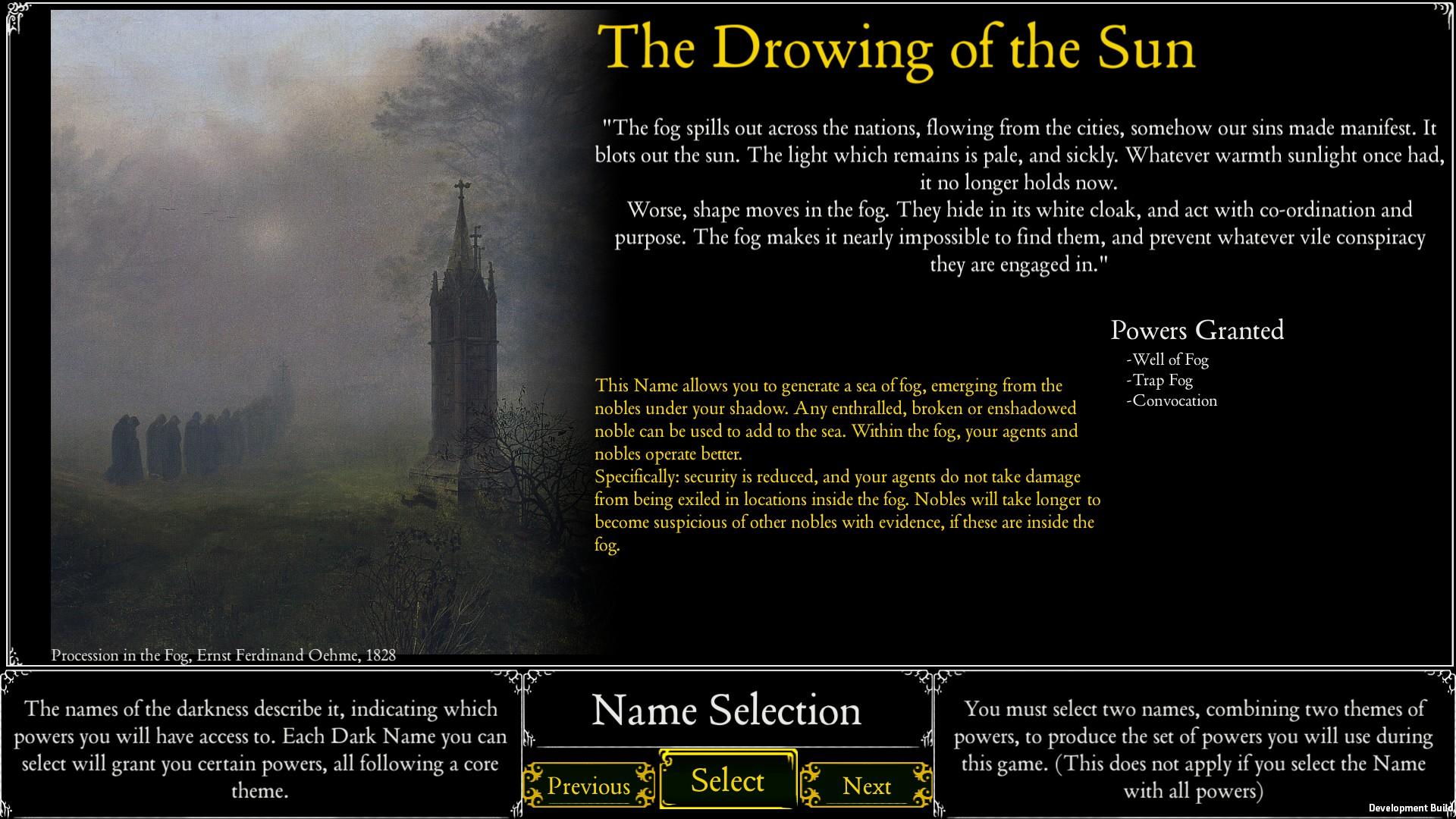 Behind the Throne 2 лавкрафт стратегия