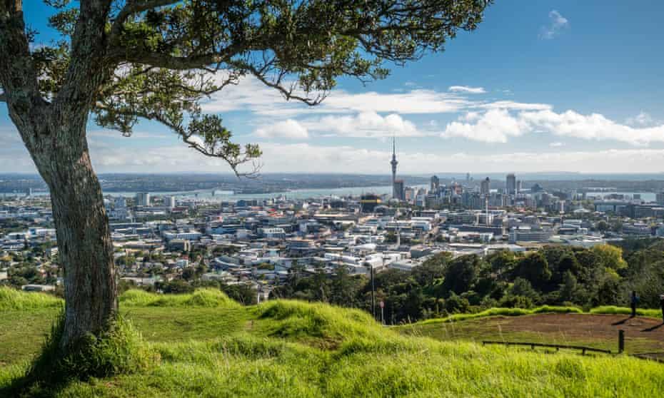 new zealand 2 - Новую Зеландию назвали лучшем местом, где можно переждать Апокалипсис