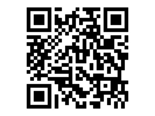 qr-код москва уголовное дело подделка
