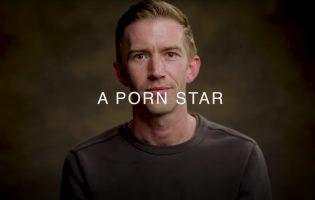 «Фотограф оказывается в 15 см от моих яиц, и я реально чувствую его дыхание»: интервью порноактера Дэнни Ди о работе в индустрии