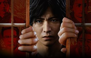 Рецензия на Lost Judgment: спин-офф Yakuza про частного детектива
