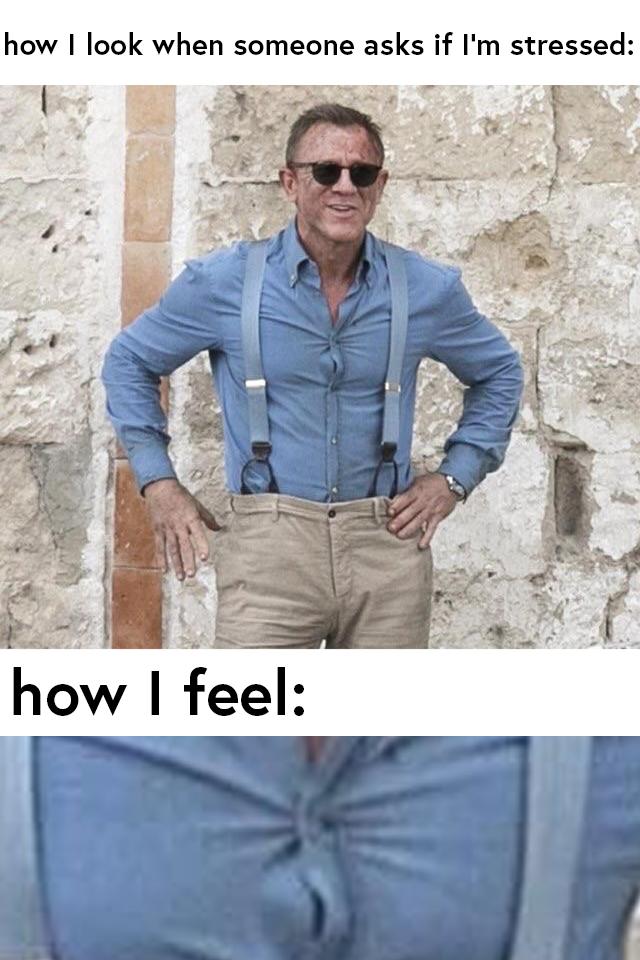 мемы про бонда джеймс бонд мемы