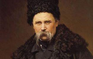 Украинский суд приговорил двоих воров к чтению Тараса Шевченко, Марка Твена и Джека Лондона